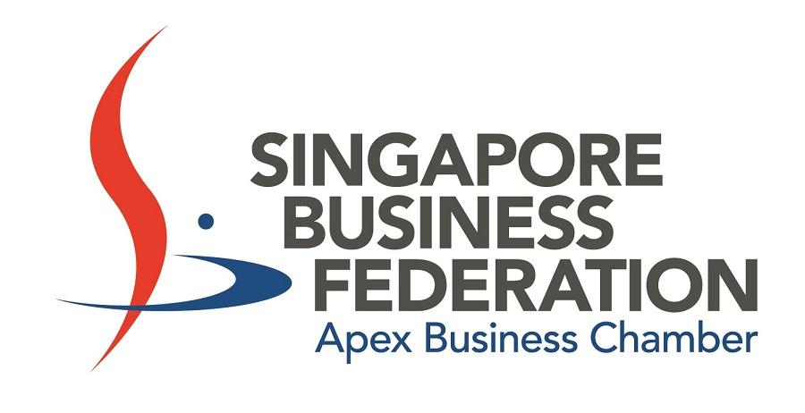 Singapore-Hungary Business Forum 2017